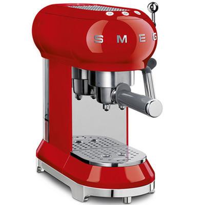 Kaffeekreationen