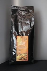 Caffe SoBe Pollo 1 KG