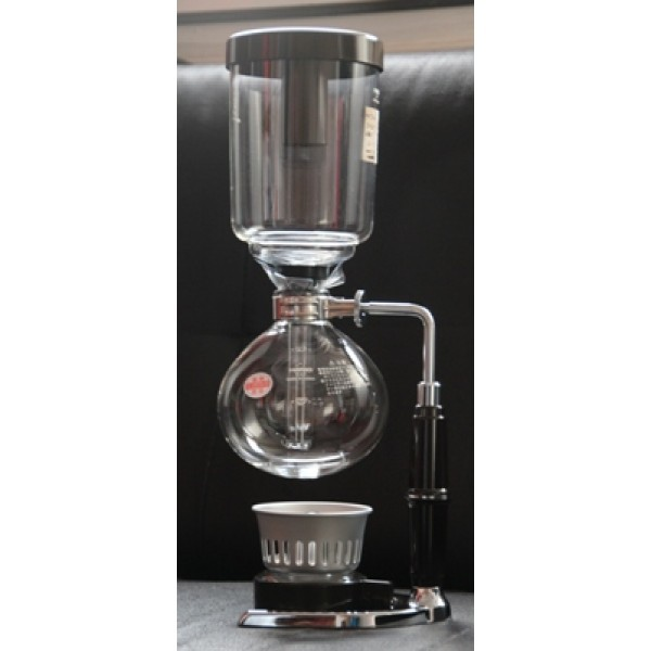 Coffee Syphon 3 Cup