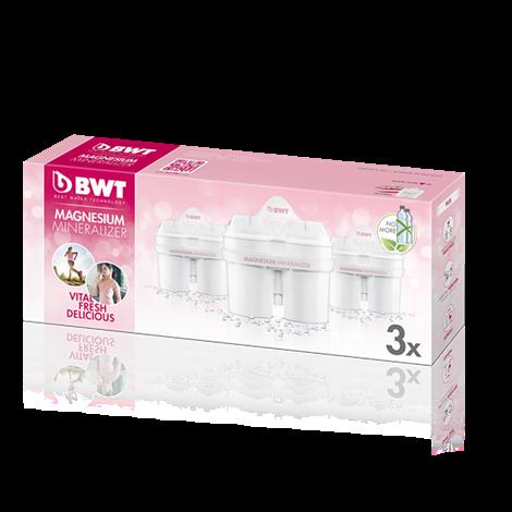 BWT Filterkartuschen