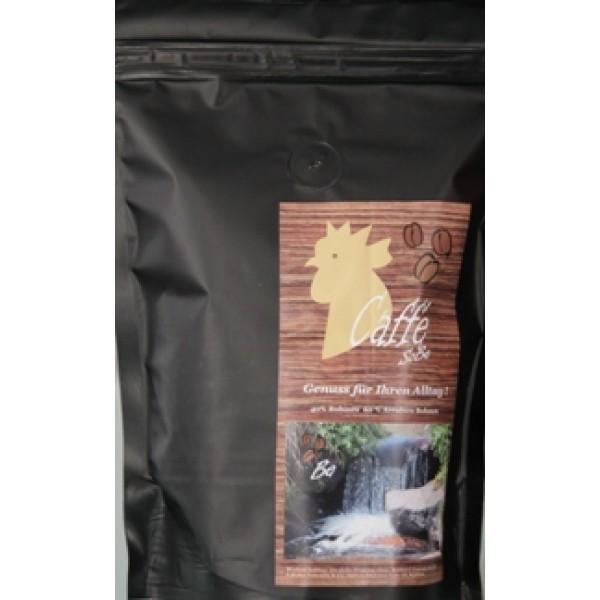 Caffe SoBe BE 250 g Bohnen