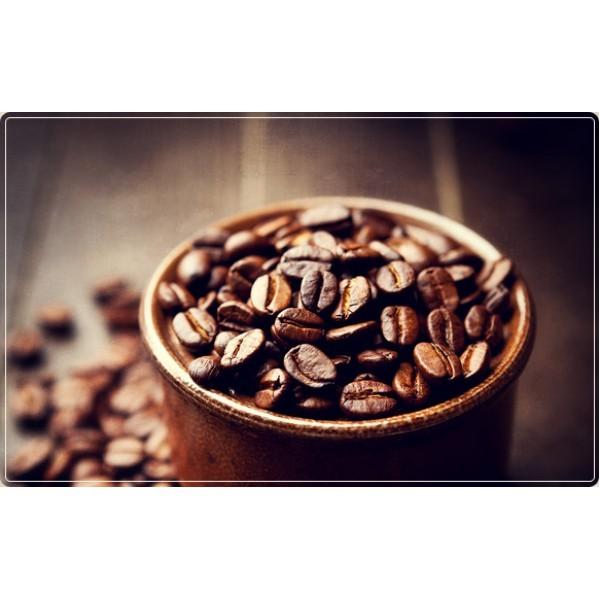 Seminar1 Reise mit dem Kaffee von der Entdeckung bis zum Genuss