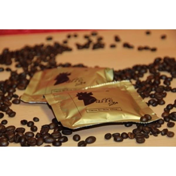 ESE Pad Caffe SoBe BE (150 Stück)